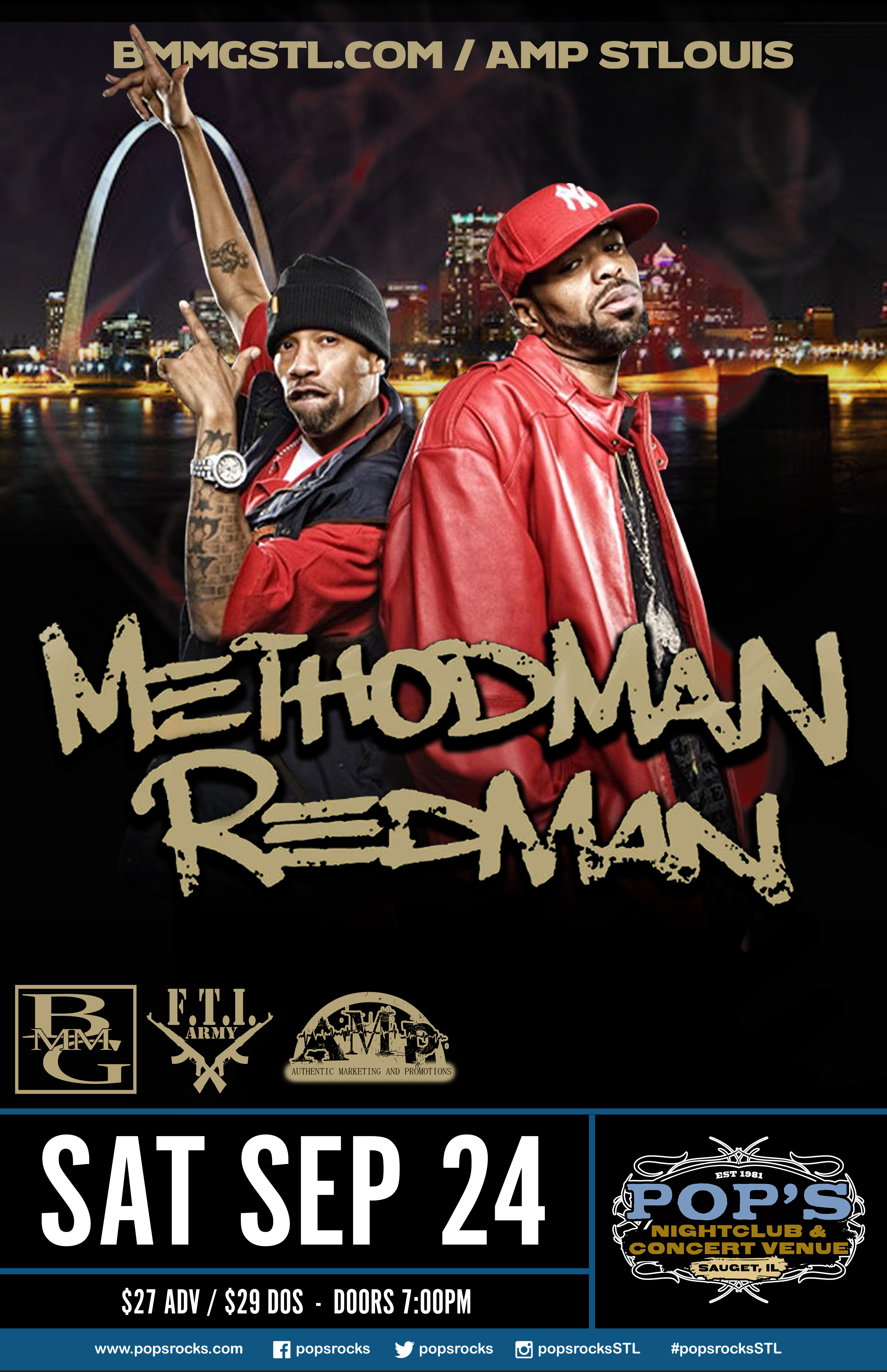 Method Man&Redman-artwork