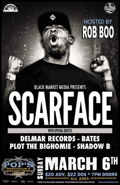Scarface-The-Icon-Tour-March-6th-at-Pops