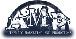 Authentic Marketing and Promotions – AMP St. Louis