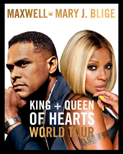 maxwell-mary-j-blige-2016-tour-tickets-poster